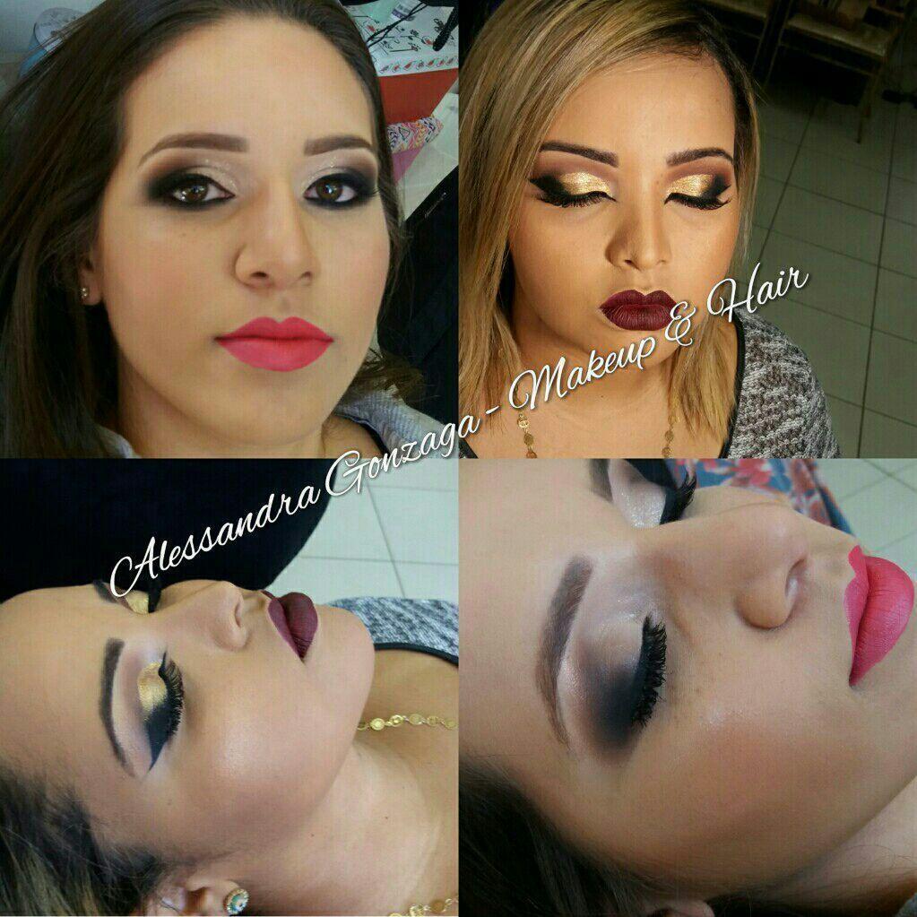 maquiagem depilador(a) maquiador(a) maquiador(a)