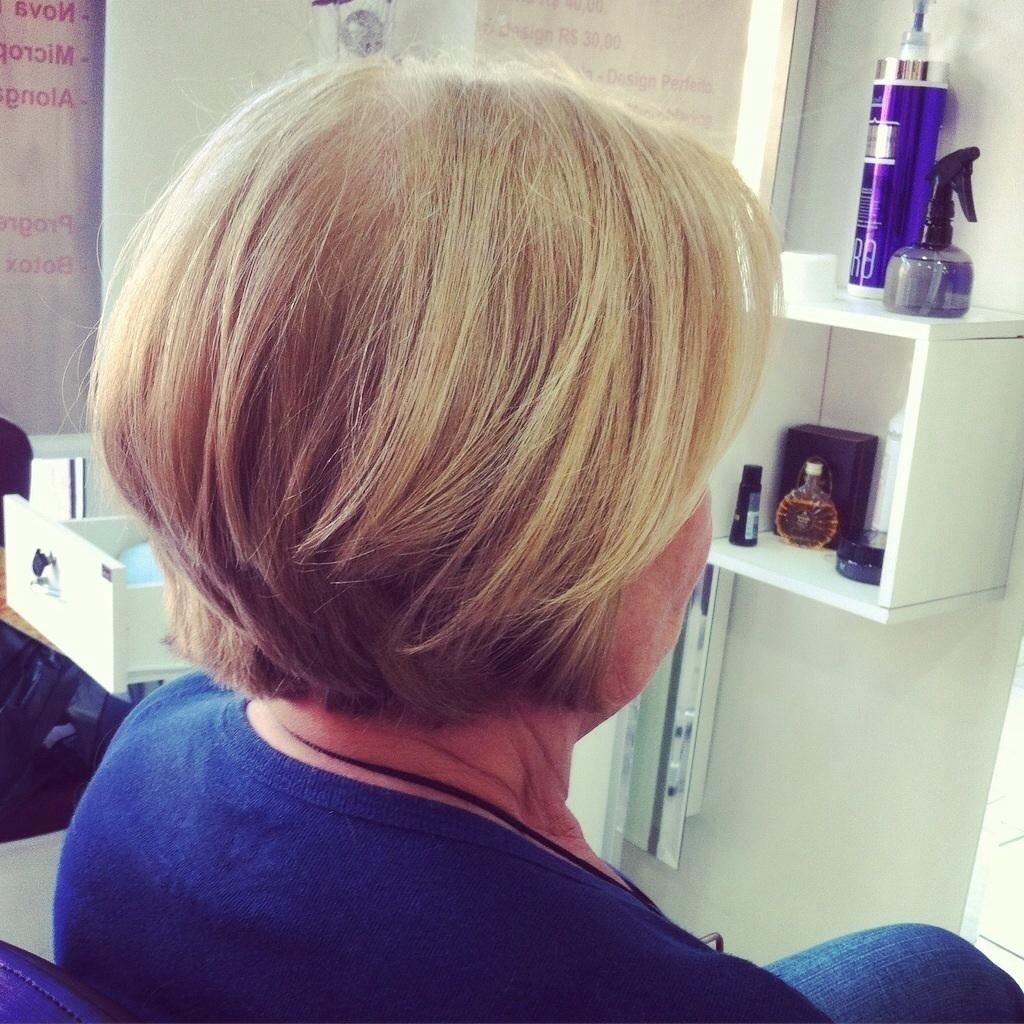 #chanel #maravilhoso #camadas #sofisticação  cabelo stylist / visagista