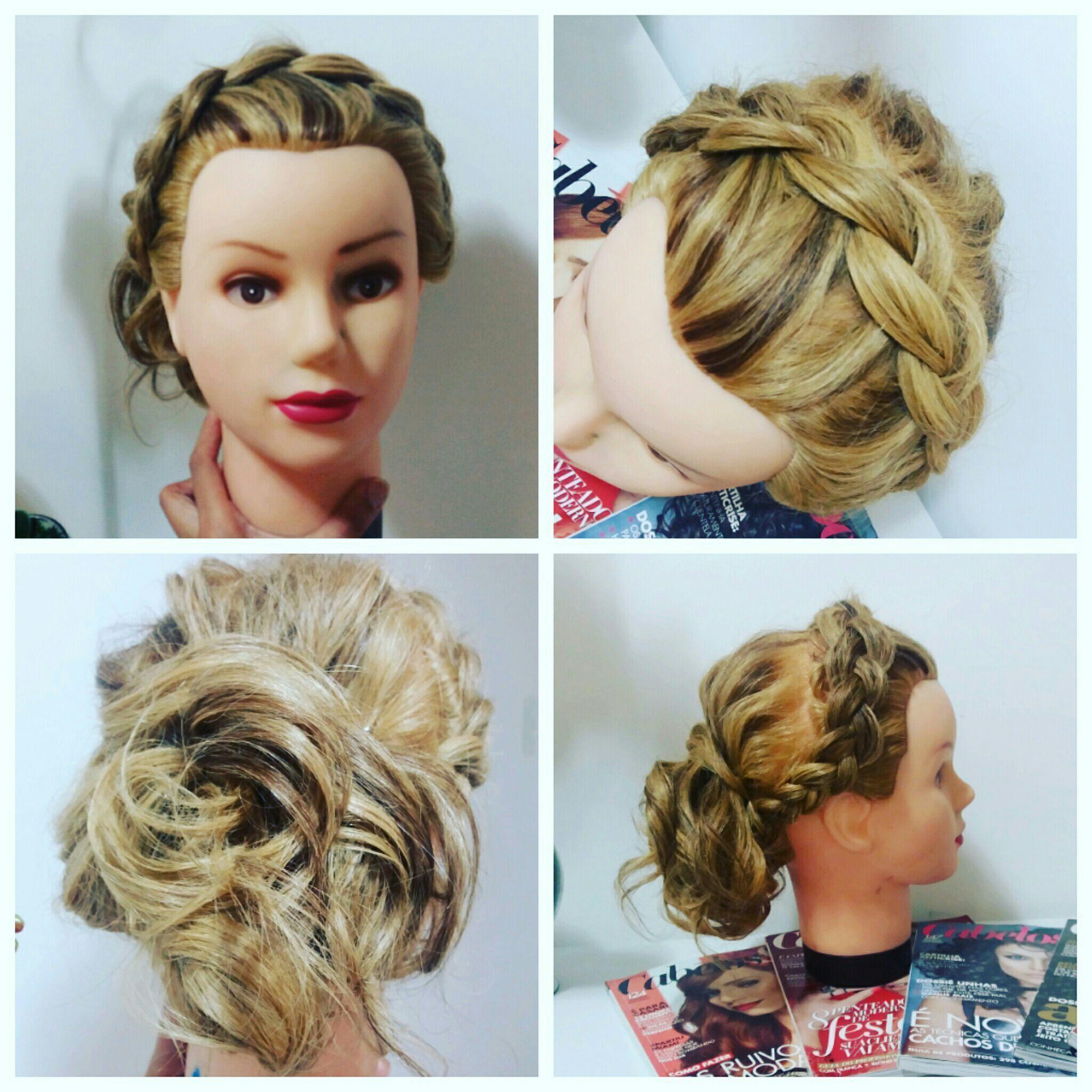 cabelo cabeleireiro(a) esteticista maquiador(a) assistente esteticista assistente maquiador(a)