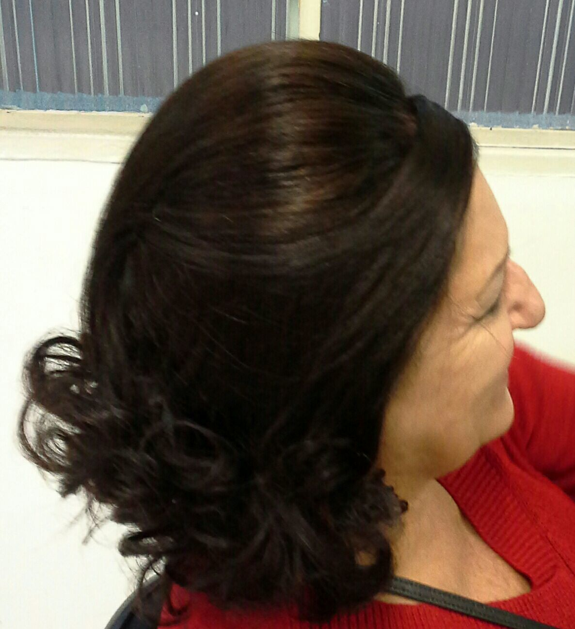 Caracterização  anos 60 Veravisagista  cabelereira cabelo stylist / visagista cabeleireiro(a)