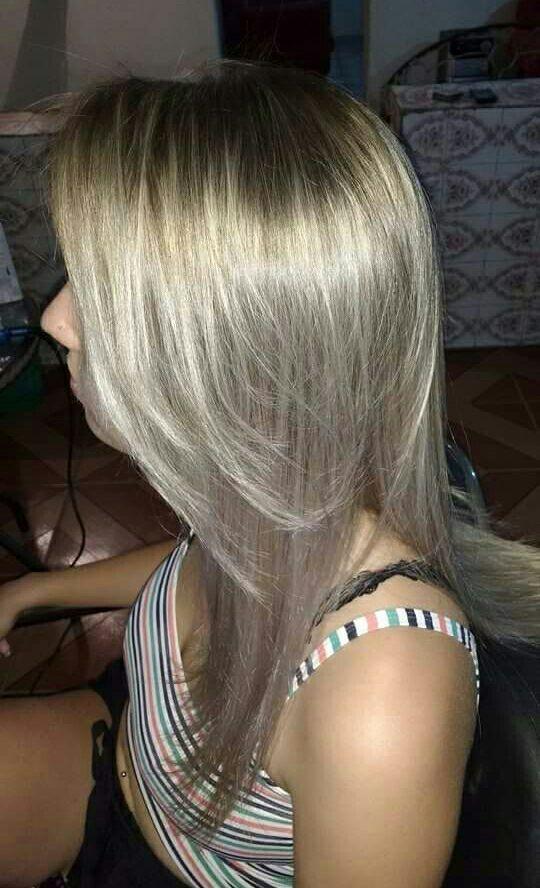 Botox platinum auxiliar cabeleireiro(a) vendedor(a) manicure e pedicure