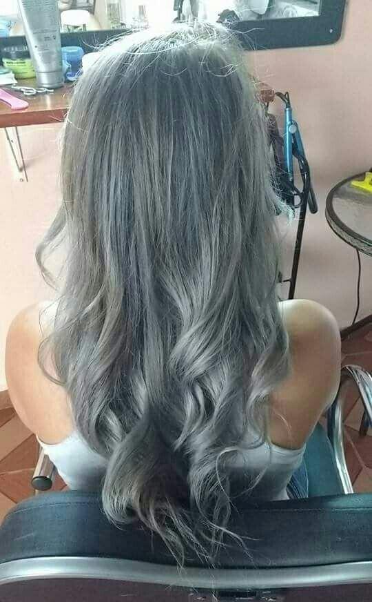 Luzes no papel+ tonalizacao 11.11 cabelo auxiliar cabeleireiro(a) vendedor(a) manicure e pedicure