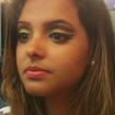 Maquiagem Cut Crease Veja mais no meu Blog Vaidosas de Batom:  www.vaidosasdebatom.com