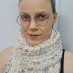 Maquiagem Artística - Técnica de Envelhecimento Veja mais no meu Blog Vaidosas de Batom:  www.vaidosasdebatom.com