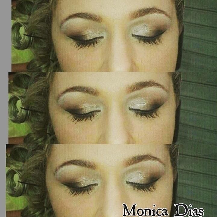 Make#noiva estética maquiador(a) designer de sobrancelhas consultor(a)