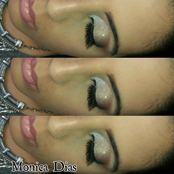 Make#madrinha estética maquiador(a) designer de sobrancelhas consultor(a)