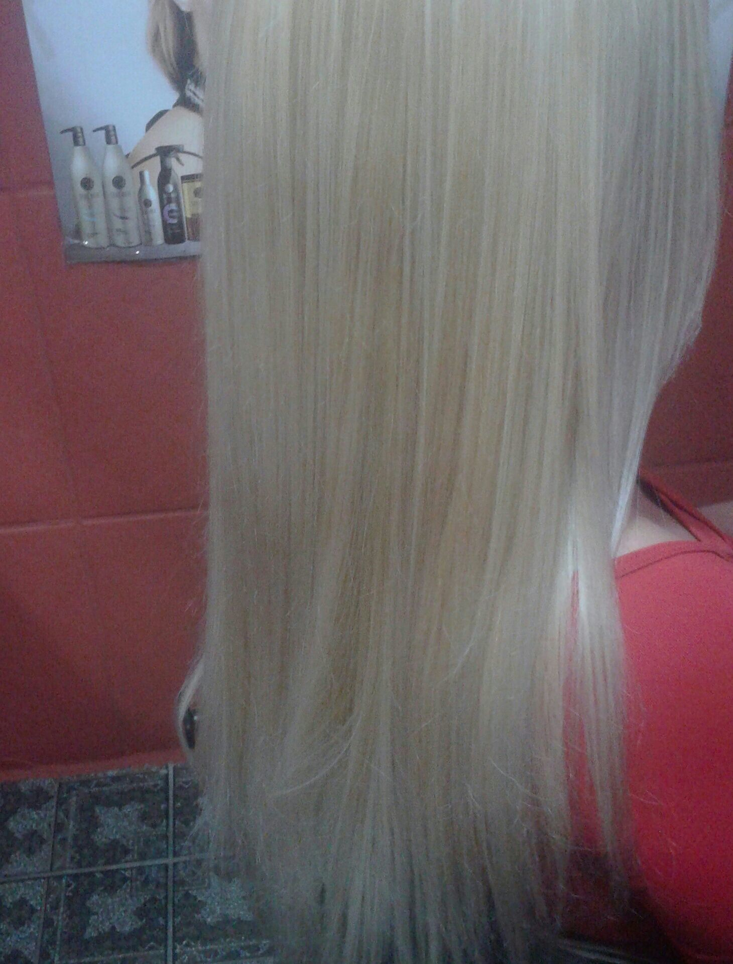 cabelo auxiliar cabeleireiro(a) caixa vendedor(a)