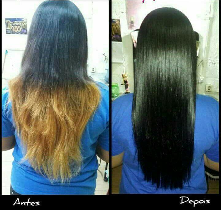 cabelo auxiliar cabeleireiro(a) manicure e pedicure promotor(a) de vendas