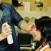Cabelos com estilo tem nome #dionimegahairestylist #hair #cabelo #loira #morenas #vem #tophairstyle #coloniallehair #megahair #curitiba #alongamento #aplique