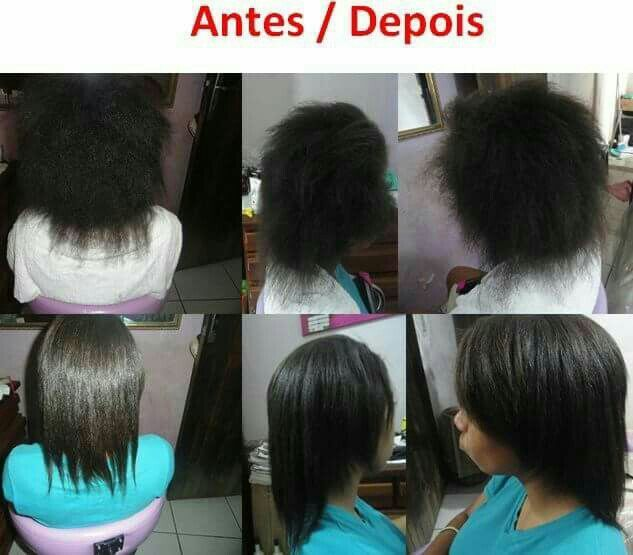 #relaxamentoeselagem cabelo cabeleireiro(a) auxiliar cabeleireiro(a) manicure e pedicure depilador(a) cabeleireiro(a)