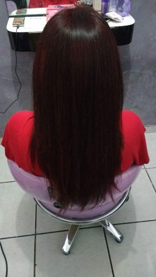 #coloração cabelo cabeleireiro(a) auxiliar cabeleireiro(a) manicure e pedicure depilador(a) cabeleireiro(a)