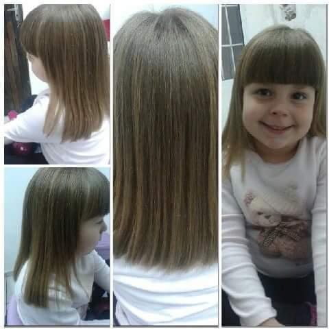 #corte #infantil cabelo cabeleireiro(a) auxiliar cabeleireiro(a) manicure e pedicure depilador(a) cabeleireiro(a)