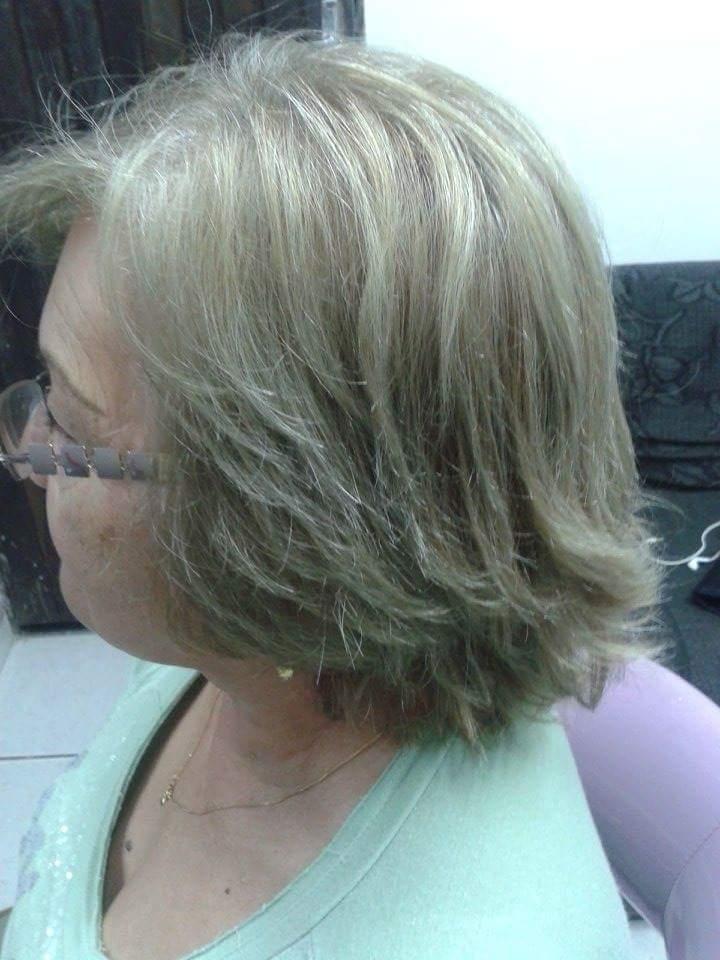 #corte cabelo cabeleireiro(a) auxiliar cabeleireiro(a) manicure e pedicure depilador(a) cabeleireiro(a)