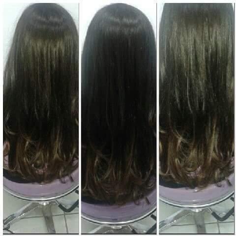 #corte #escova cabelo cabeleireiro(a) auxiliar cabeleireiro(a) manicure e pedicure depilador(a) cabeleireiro(a)