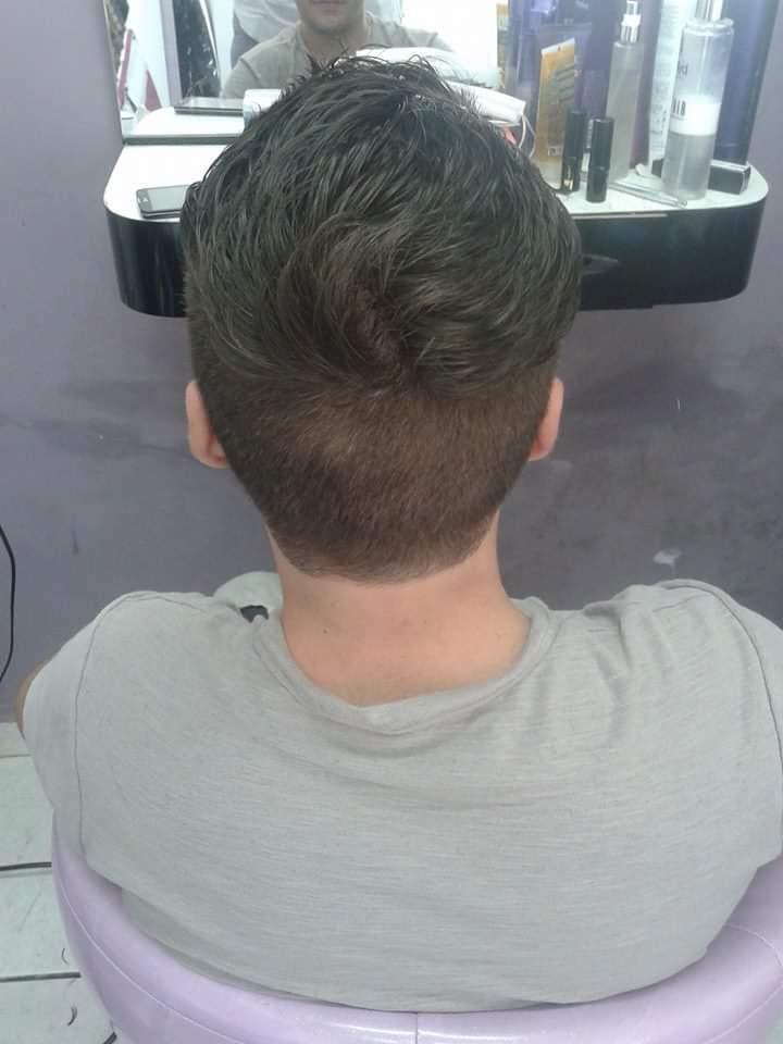 #corte #masculino cabelo cabeleireiro(a) auxiliar cabeleireiro(a) manicure e pedicure depilador(a) cabeleireiro(a)