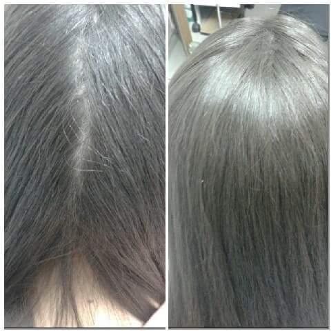 #Progressiva cabelo cabeleireiro(a) auxiliar cabeleireiro(a) manicure e pedicure depilador(a) cabeleireiro(a)