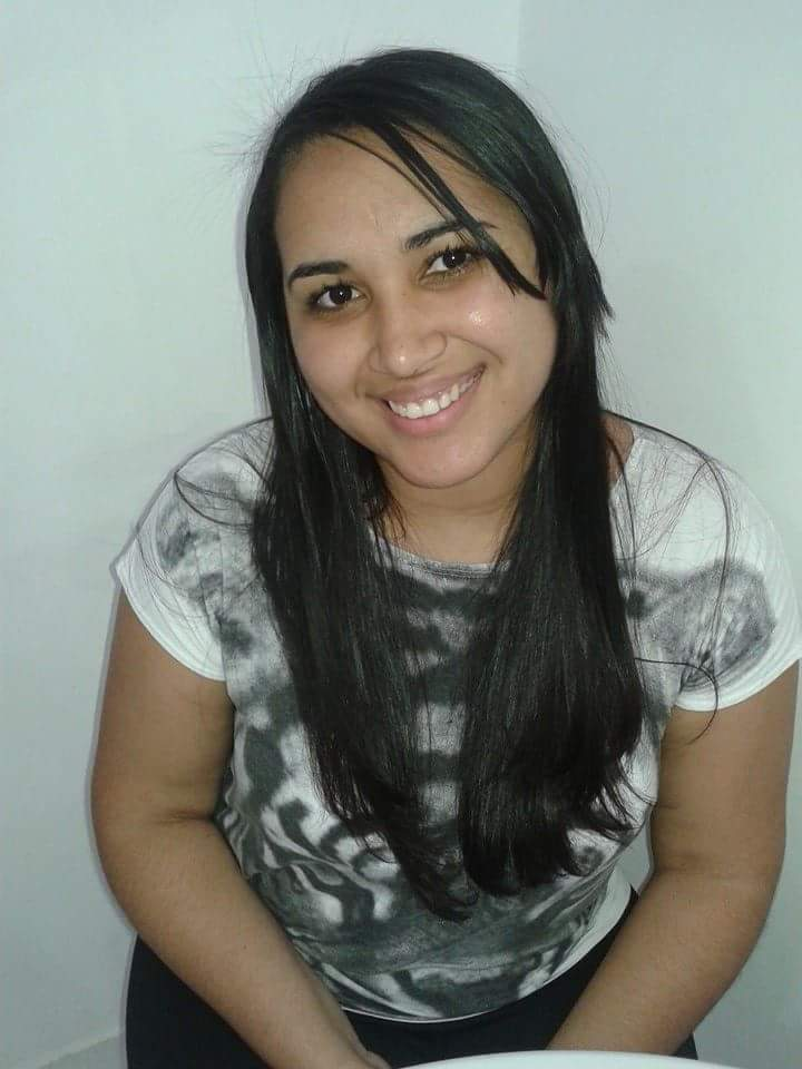 #chapinha cabelo cabeleireiro(a) auxiliar cabeleireiro(a) manicure e pedicure depilador(a) cabeleireiro(a)