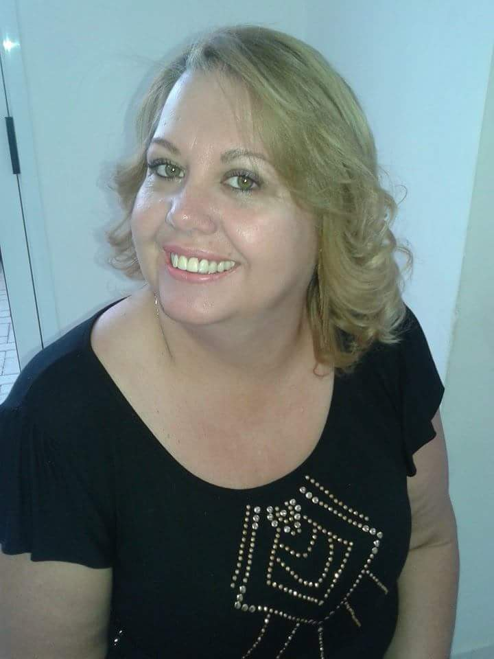 #chapinha #modelada cabelo cabeleireiro(a) auxiliar cabeleireiro(a) manicure e pedicure depilador(a) cabeleireiro(a)