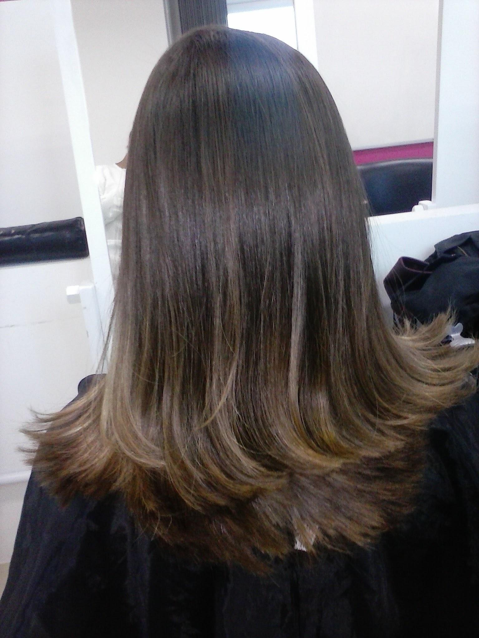 cabelo cabeleireiro(a) recepcionista revendedor(a)
