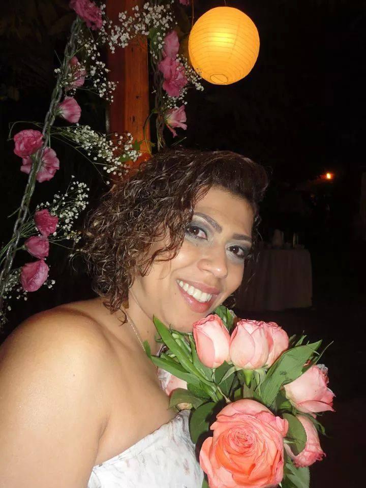 casamento-makeup maquiagem designer de sobrancelhas maquiador(a) cabeleireiro(a) consultor(a) depilador(a) empresário(a) / dono de negócio