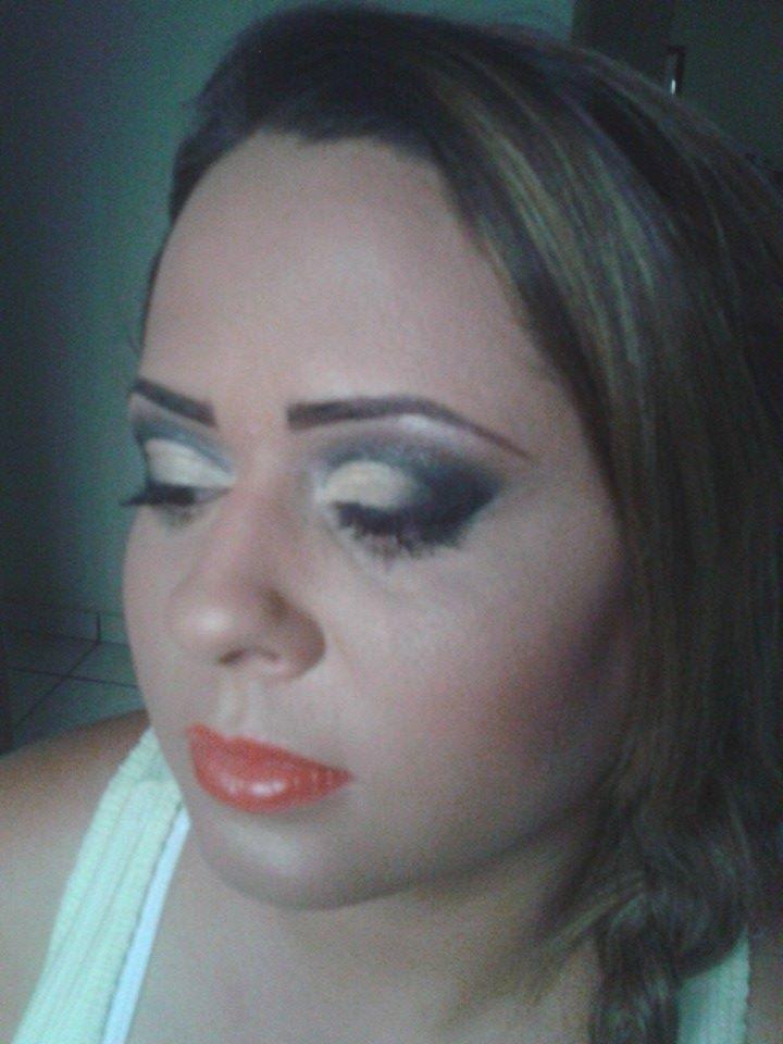 make e sobrancelhas top maquiagem designer de sobrancelhas maquiador(a) cabeleireiro(a) consultor(a) depilador(a) empresário(a) / dono de negócio
