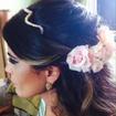 Lindissima#luxo#casamentonapraia#deliveryhouse#beautyhouse#