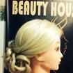 Coque baixo#top#delivery#beautyhouse#