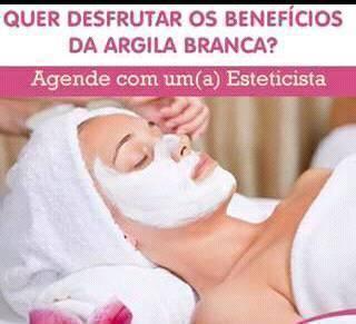 estética esteticista depilador(a) designer de sobrancelhas consultor(a)