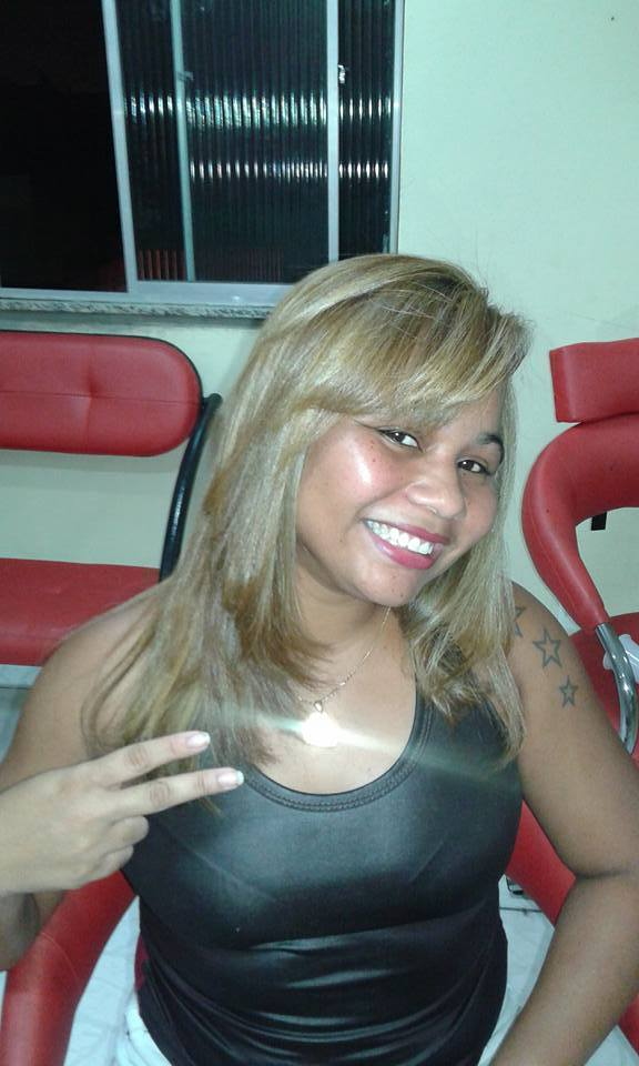 #MEUSTRABALHOS cabelo cabeleireiro(a)