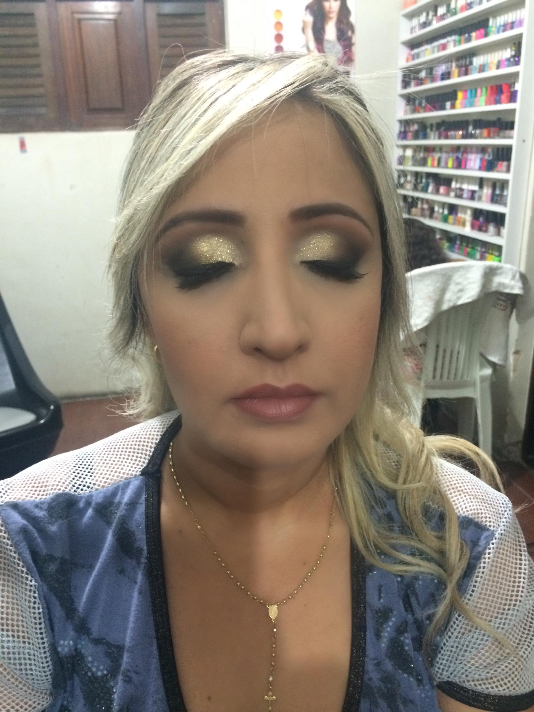 #tracta #vult #dailus #marykay #revlon #contem1g maquiagem maquiador(a)
