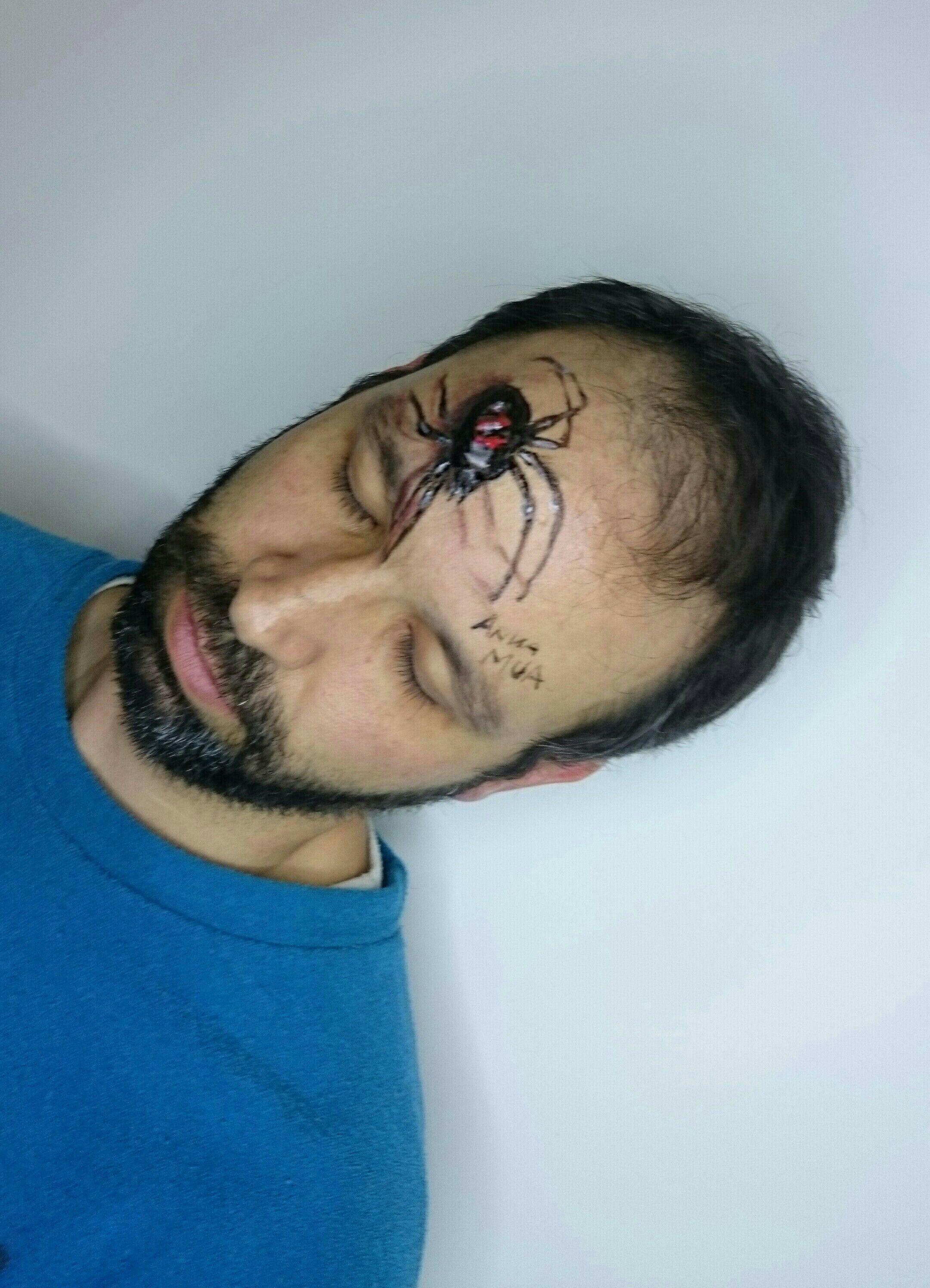 maquiagem maquiador(a) maquiador(a) maquiador(a)