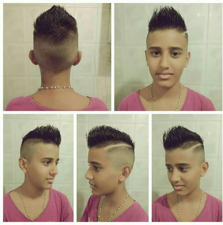 Corte masculino (maquina e tesoura) cabelo cabeleireiro(a) auxiliar cabeleireiro(a) barbeiro(a)