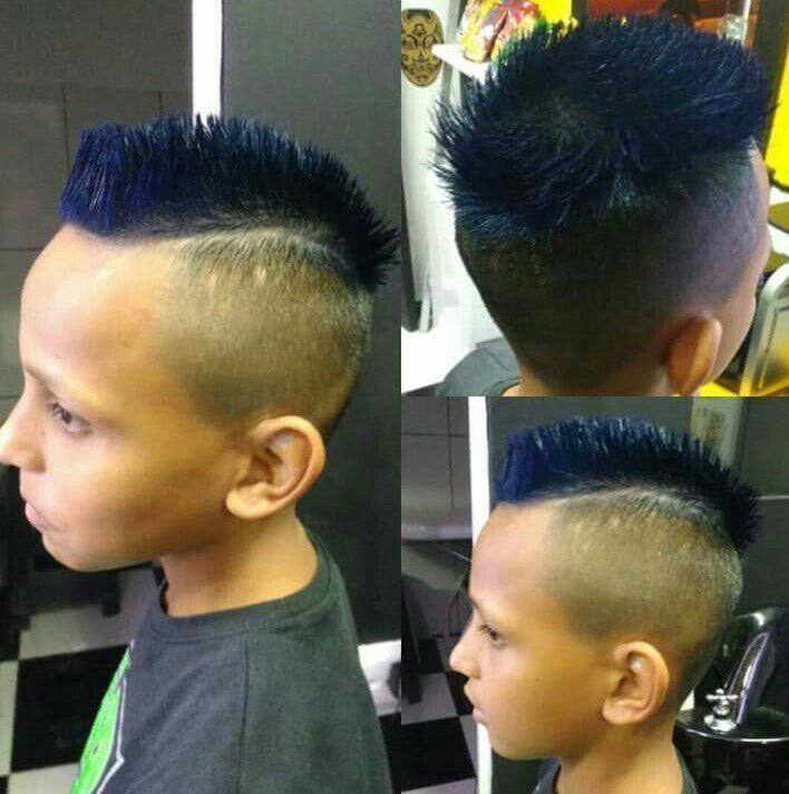 Corte e coloração cabelo cabeleireiro(a) auxiliar cabeleireiro(a) barbeiro(a)