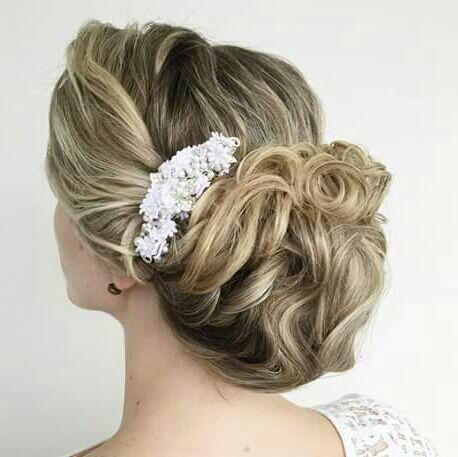 maquiagem cabeleireiro(a) stylist / visagista stylist / visagista