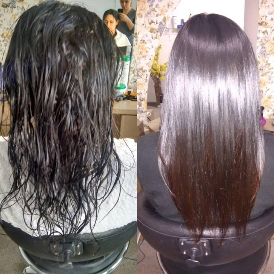 Selagem cabelo cabeleireiro(a)