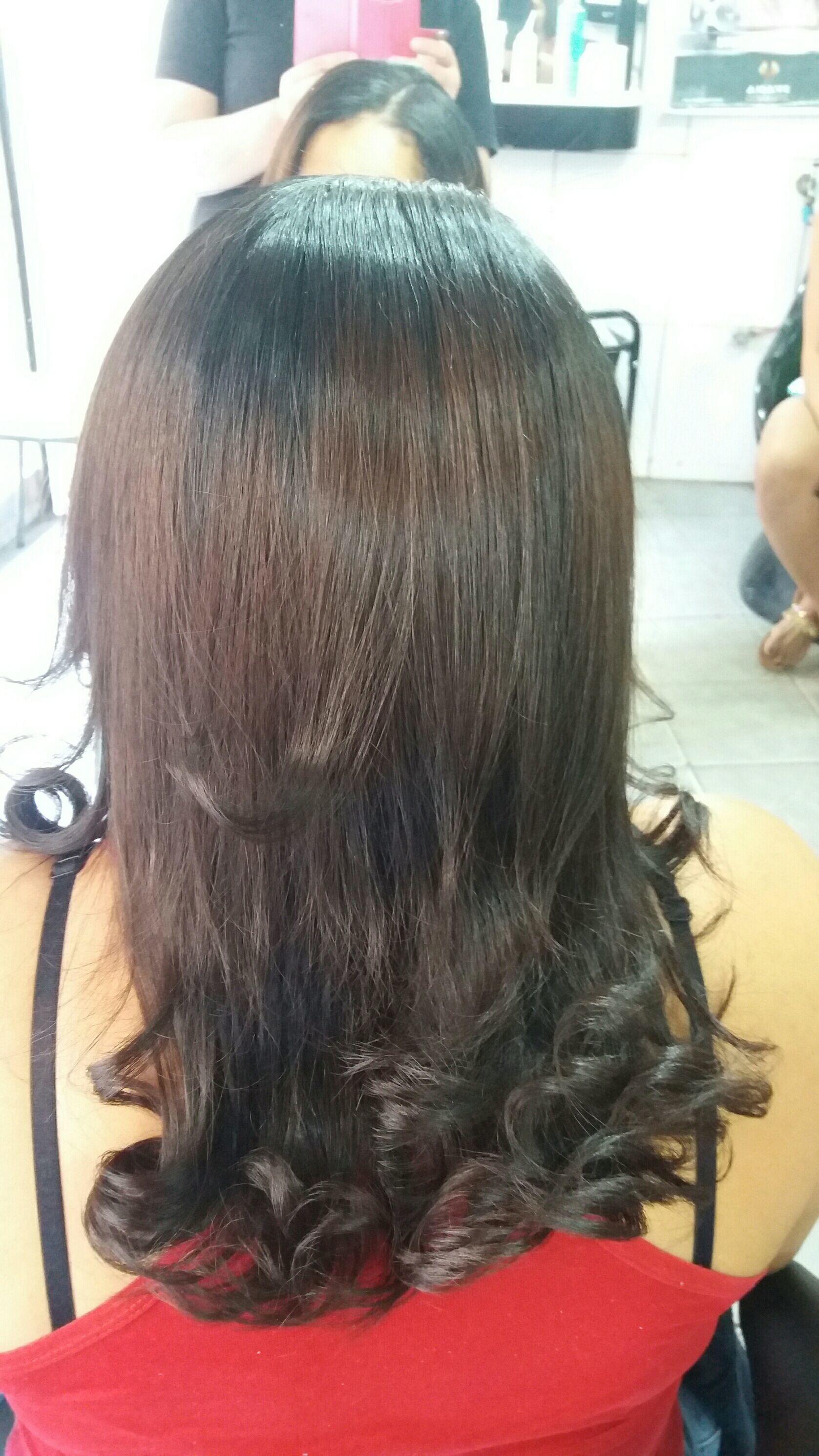 cabelo cabeleireiro(a) cabeleireiro(a) cabeleireiro(a) cabeleireiro(a) cabeleireiro(a) cabeleireiro(a) cabeleireiro(a) cabeleireiro(a) cabeleireiro(a) cabeleireiro(a) cabeleireiro(a) cabeleireiro(a) cabeleireiro(a) cabeleireiro(a) cabeleireiro(a) cabeleireiro(a) cabeleireiro(a) cabeleireiro(a) assistente esteticista cabeleireiro(a) cabeleireiro(a) cabeleireiro(a) cabeleireiro(a) cabeleireiro(a) cabeleireiro(a) cabeleireiro(a) cabeleireiro(a) cabeleireiro(a) cabeleireiro(a) cabeleireiro(a) cabeleireiro(a) cabeleireiro(a) cabeleireiro(a) cabeleireiro(a) cabeleireiro(a) cabeleireiro(a) cabeleireiro(a) cabeleireiro(a) cabeleireiro(a) escovista cabeleireiro(a) cabeleireiro(a) escovista cabeleireiro(a) cabeleireiro(a) auxiliar cabeleireiro(a) auxiliar cabeleireiro(a) cabeleireiro(a)