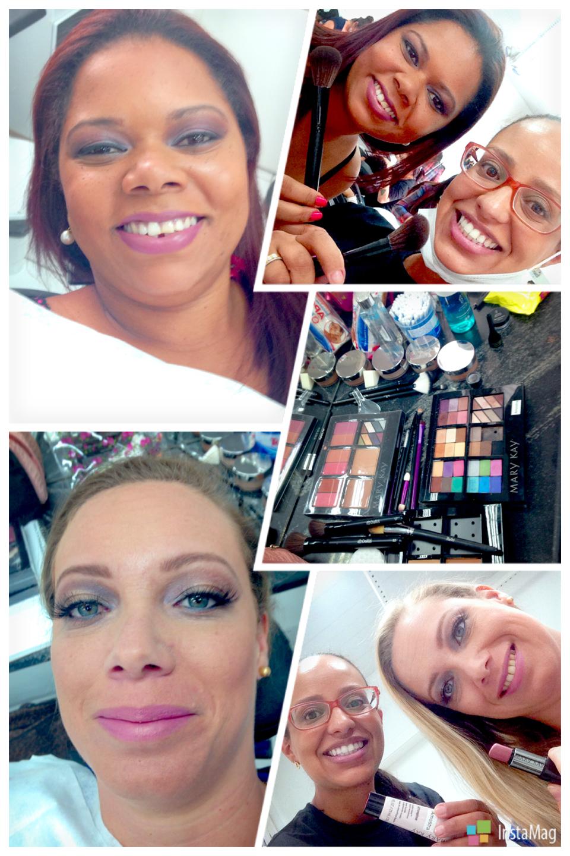 Curso Maquiagem pele Negra Maquiagem Noiva  maquiagem maquiador(a) designer de sobrancelhas