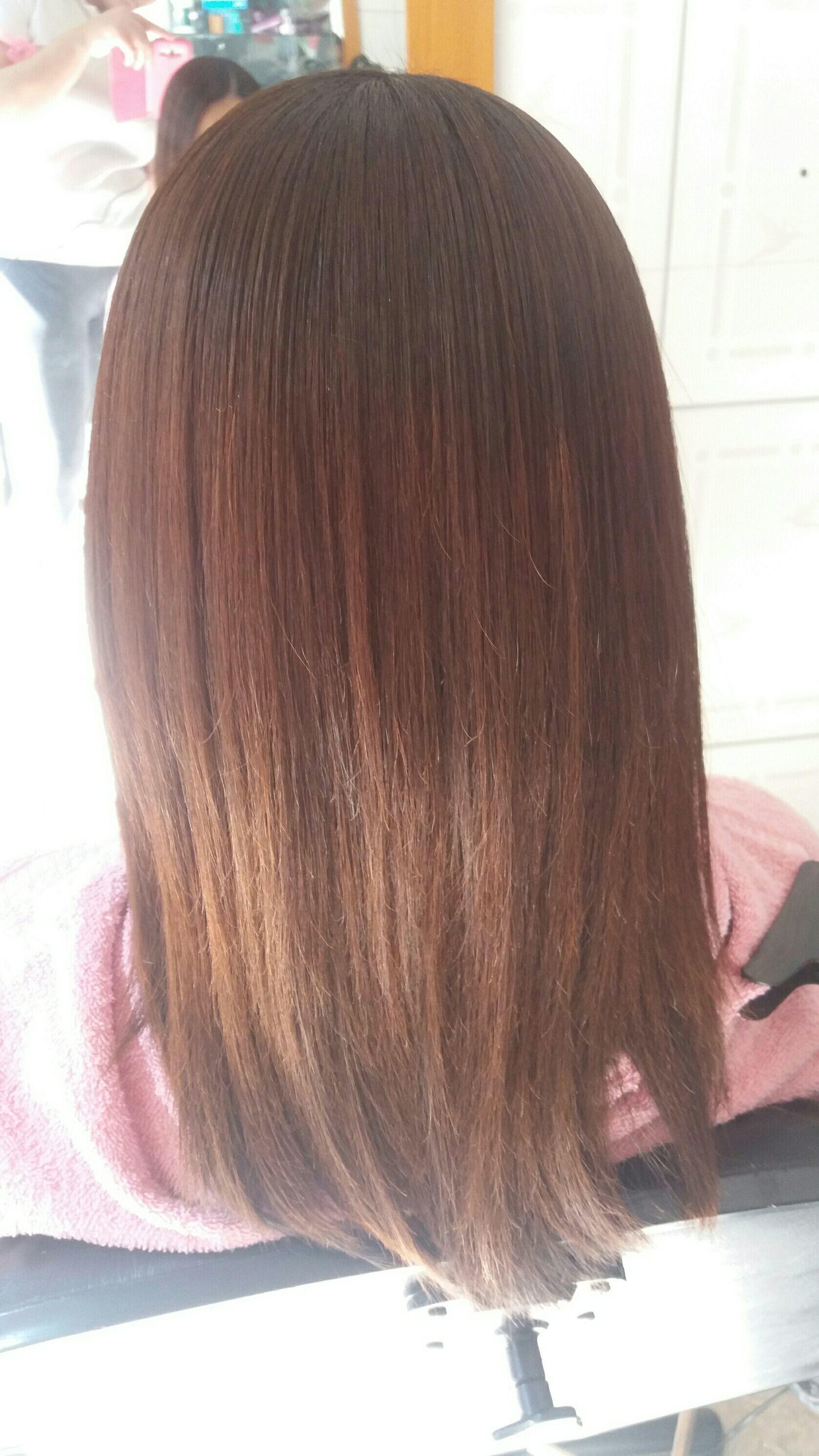 cabeleireiro(a) cabeleireiro(a) cabeleireiro(a) cabeleireiro(a) cabeleireiro(a) cabeleireiro(a) cabeleireiro(a) cabeleireiro(a) cabeleireiro(a) cabeleireiro(a) cabeleireiro(a) cabeleireiro(a) cabeleireiro(a) cabeleireiro(a) cabeleireiro(a) cabeleireiro(a) cabeleireiro(a) cabeleireiro(a) assistente esteticista cabeleireiro(a) cabeleireiro(a) cabeleireiro(a) cabeleireiro(a) cabeleireiro(a) cabeleireiro(a) cabeleireiro(a) cabeleireiro(a) cabeleireiro(a) cabeleireiro(a) cabeleireiro(a) cabeleireiro(a) cabeleireiro(a) cabeleireiro(a) cabeleireiro(a) cabeleireiro(a) cabeleireiro(a) cabeleireiro(a) cabeleireiro(a) cabeleireiro(a) escovista cabeleireiro(a) cabeleireiro(a) escovista cabeleireiro(a) cabeleireiro(a) auxiliar cabeleireiro(a) auxiliar cabeleireiro(a) cabeleireiro(a)
