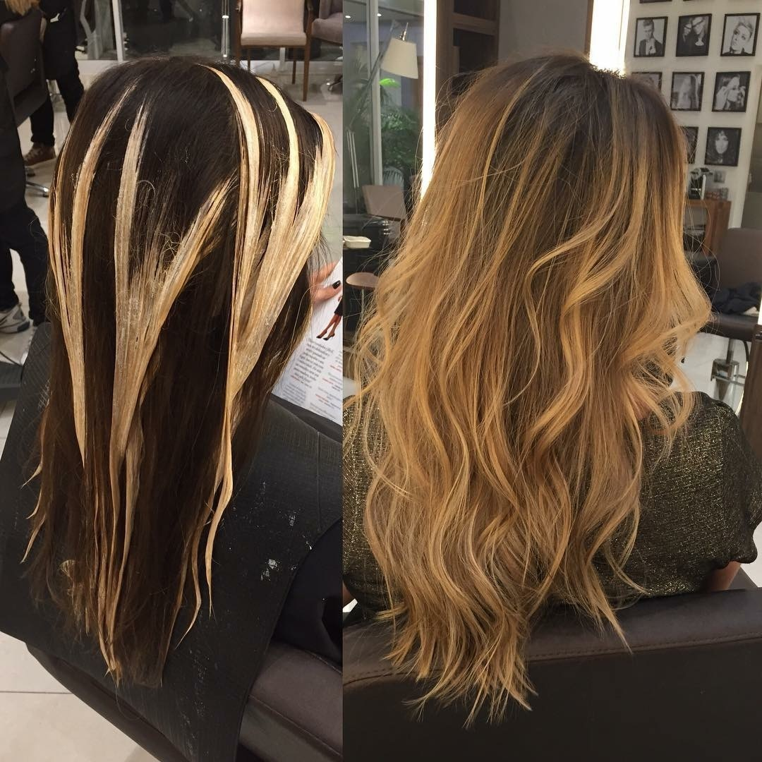 cabelo visagista cabeleireiro(a) micropigmentador(a)