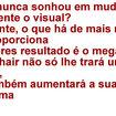 #megahair #hair #curitiba #omelhor #vemcomagente #manutençãodemegahair