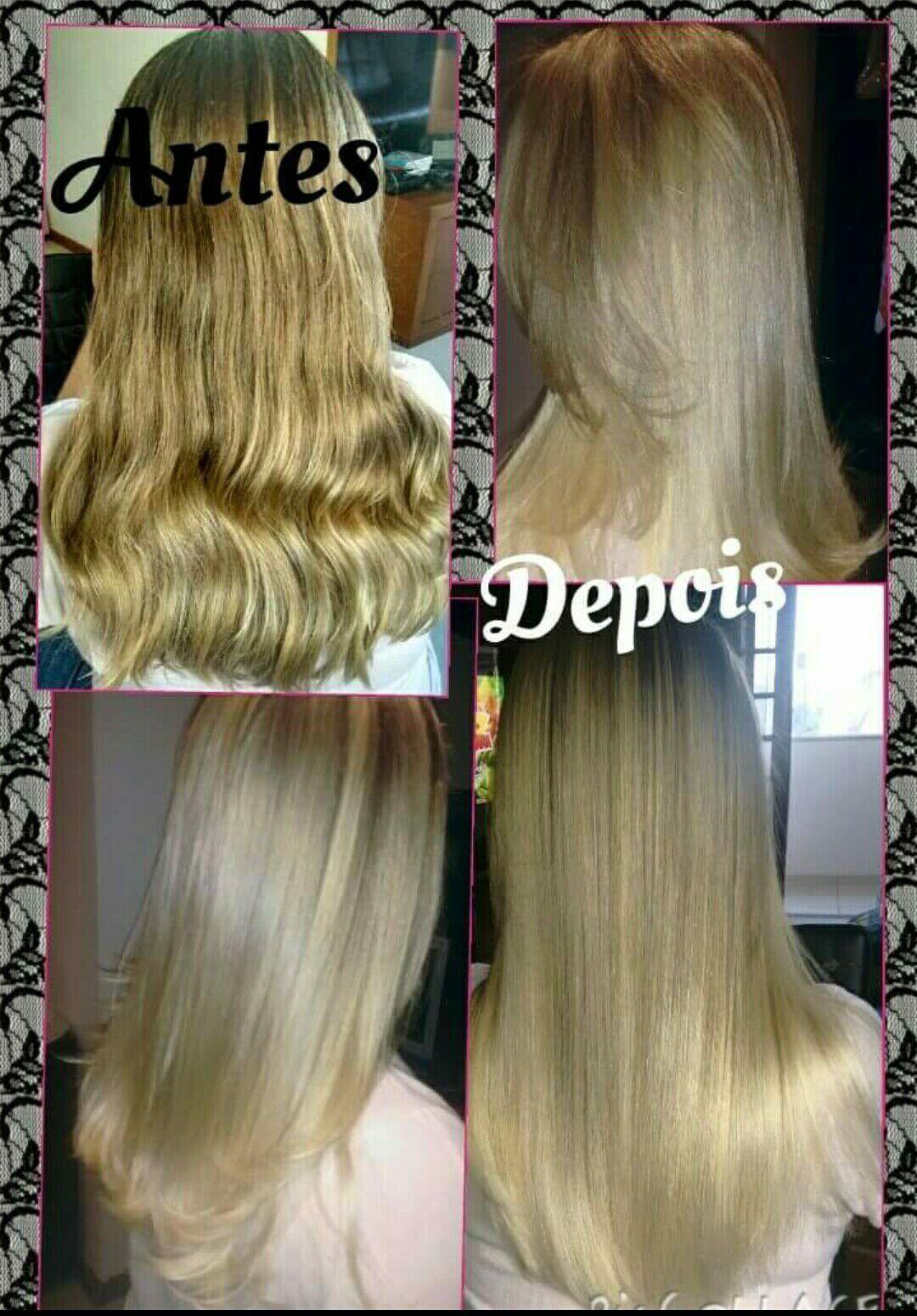 Loiro manteiga.. luzes na touca. cabelo cabeleireiro(a) auxiliar cabeleireiro(a) cabeleireiro(a)