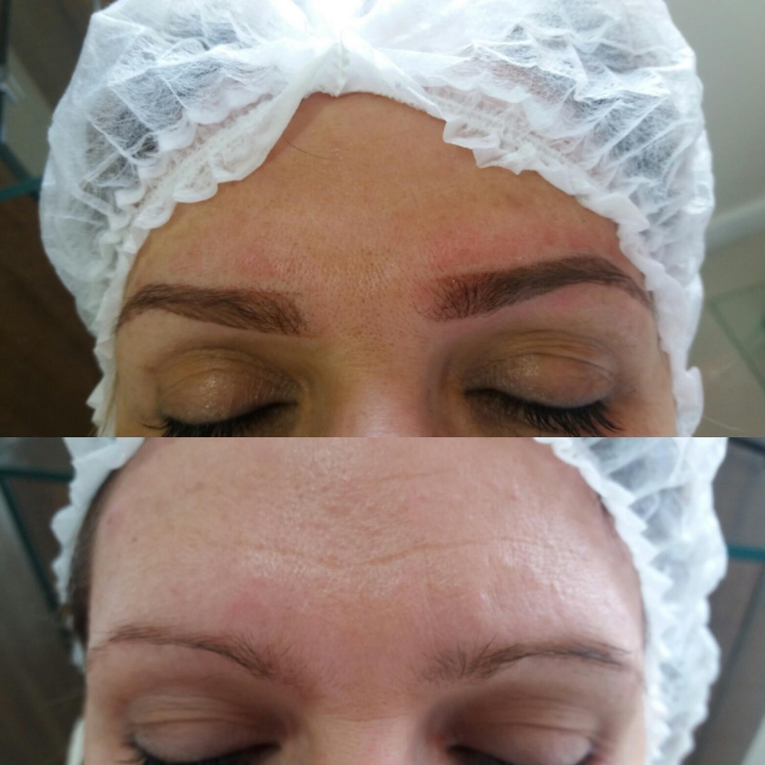 micropigmentação  estética esteticista docente / professor(a) manicure e pedicure maquiador(a) micropigmentador(a) cosmetólogo(a) aromaterapeuta