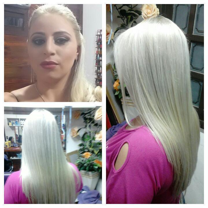 cabelo cabeleireiro(a) micropigmentador(a) manicure e pedicure depilador(a)