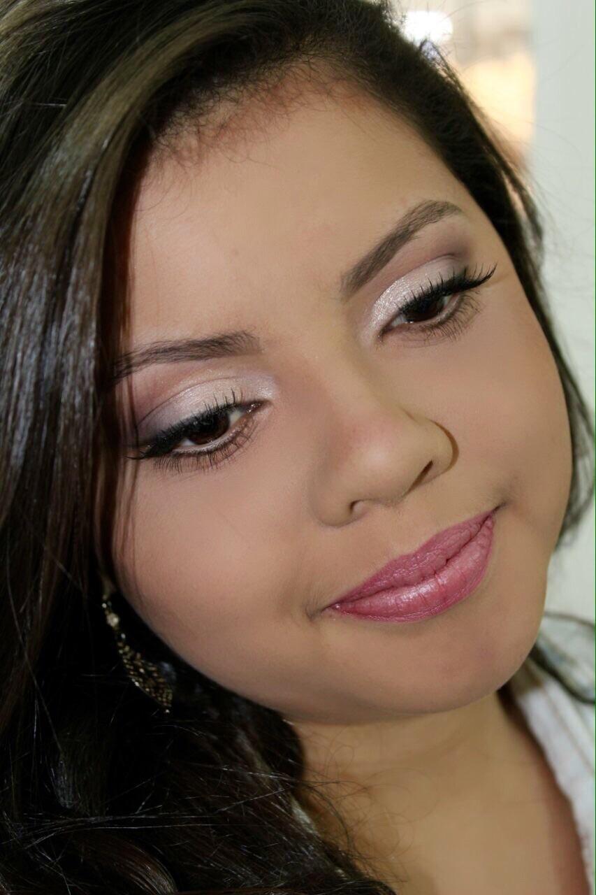 #maquiagemnoiva maquiagem maquiador(a) cabeleireiro(a)