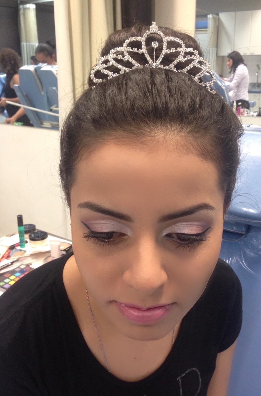 #maquiagemdebutante maquiagem maquiador(a) cabeleireiro(a)