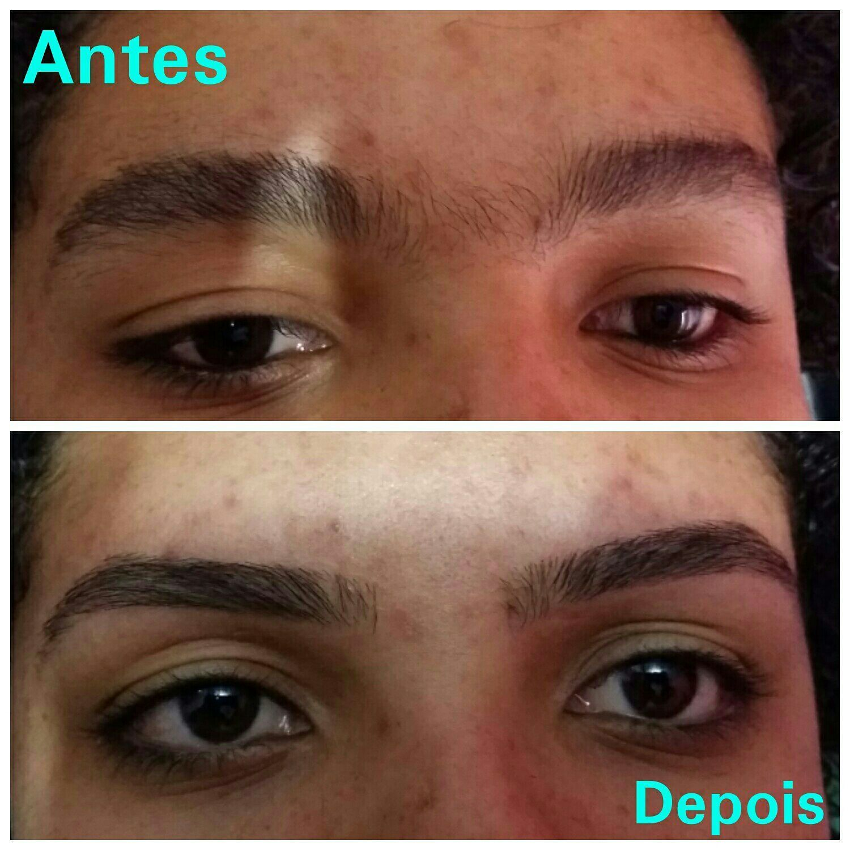 outros esteticista auxiliar cabeleireiro(a) designer de sobrancelhas assistente esteticista assistente esteticista