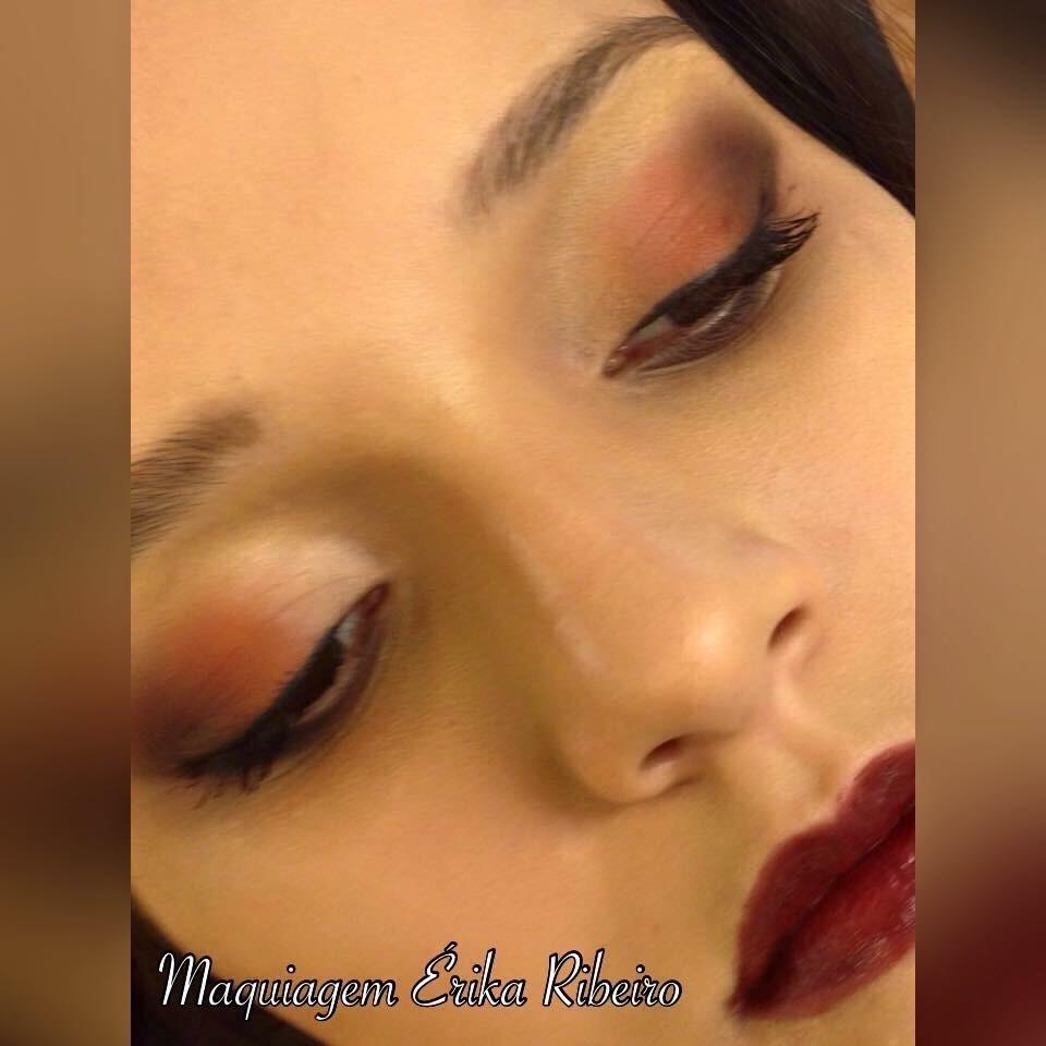 #maquiagemmadrinha maquiagem maquiador(a) cabeleireiro(a)