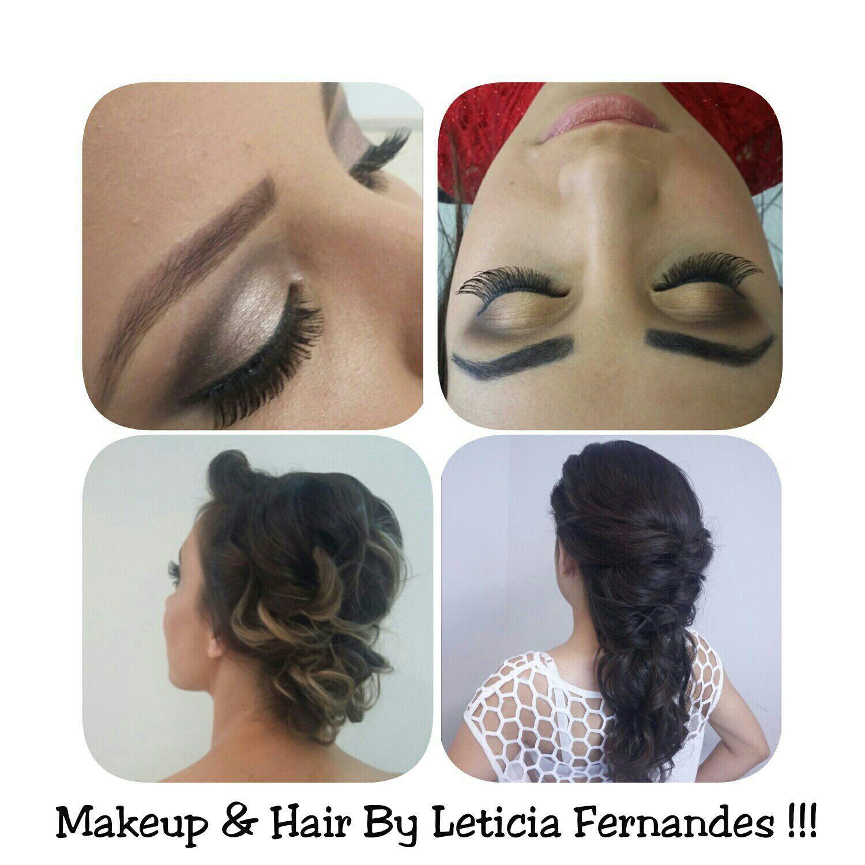 Maquiagem e penteado ..... maquiagem cabeleireiro(a) maquiador(a) barbeiro(a) designer de sobrancelhas dermopigmentador(a)