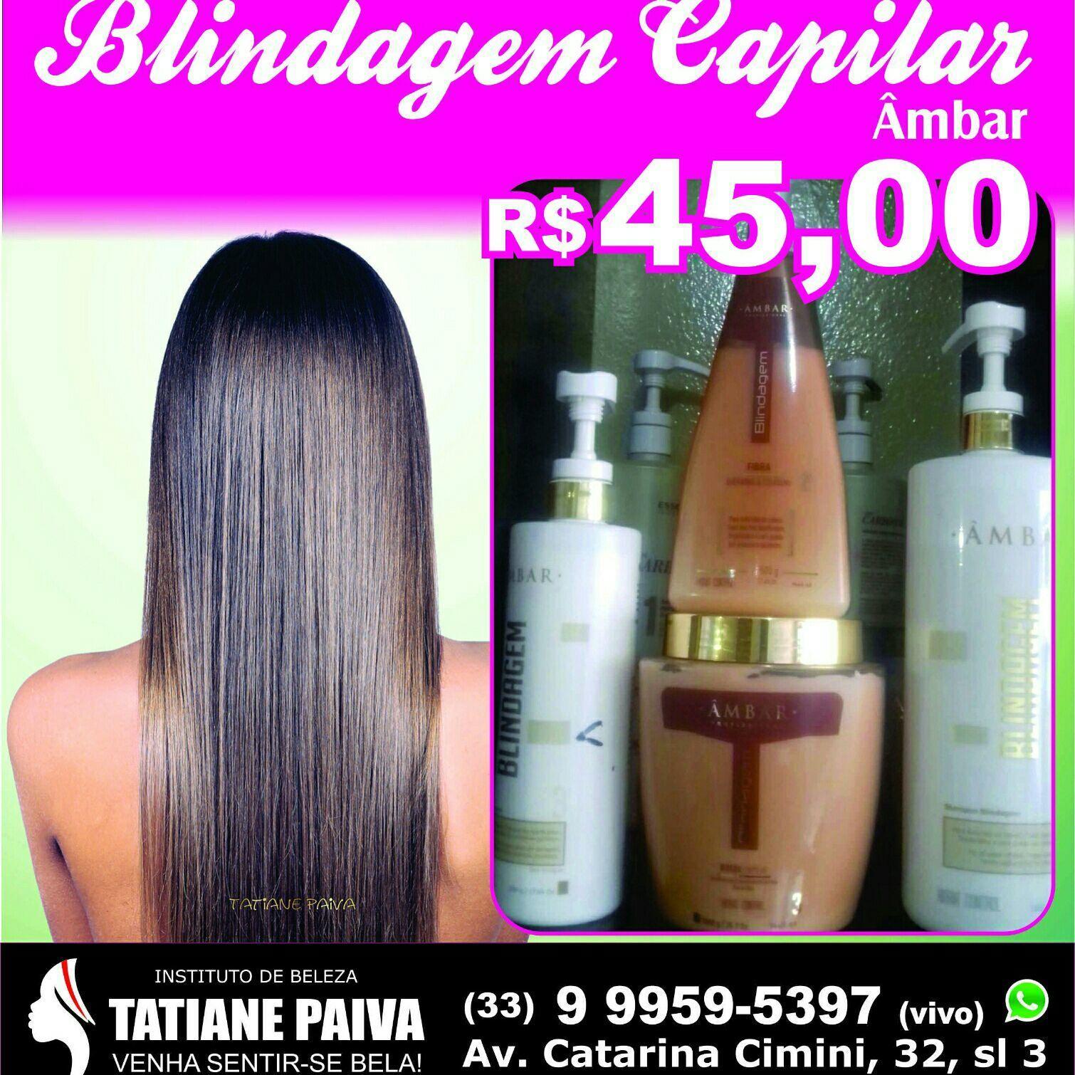 Promoções outros cabeleireiro(a) maquiador(a)