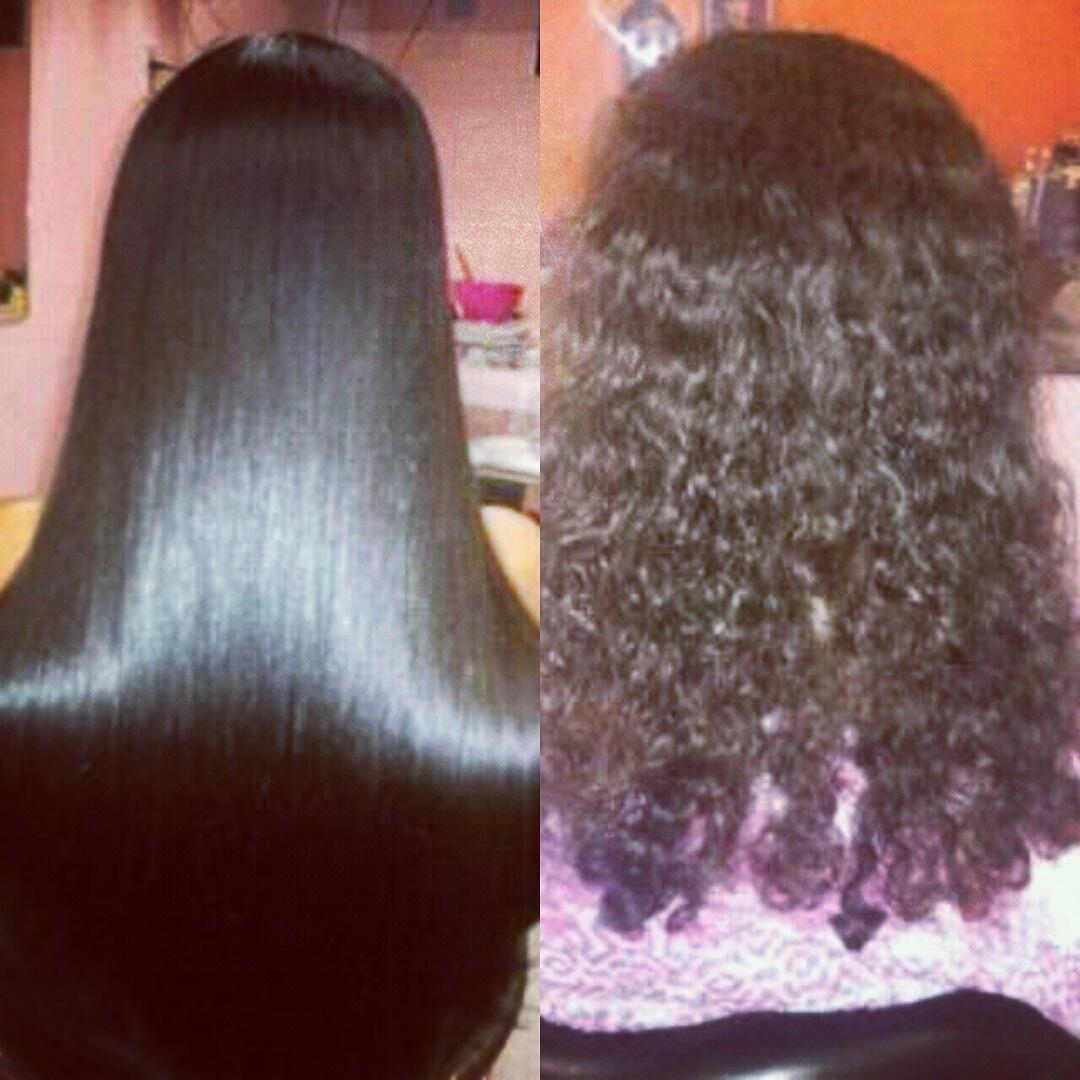 Aʆiรɑɱɛɳtѳ  Eรcѳѵɑ pʀѳgʀɛรรiѵɑ  Aɱu ѳ q Բɑçѳ. cabelo cabeleireiro(a)